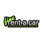 Alquiler de coches con Fine Rent a Car
