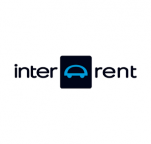 Alquiler de coches con InterRent