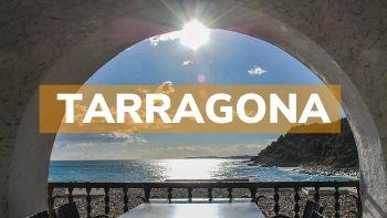 Alquiler de coches en Tarragona