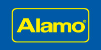 Alquiler de coches con Alamo
