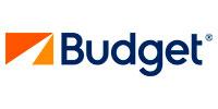 Alquiler de coches con Budget
