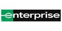 Alquiler de coches con Enterprise