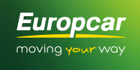 Alquiler de coches con Europcar