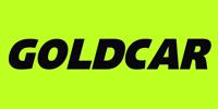 Alquiler de coches con Goldcar