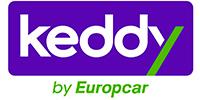 Alquiler de coches con Keddy