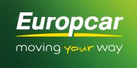Europcar Car Rental