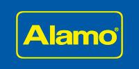alamo-rent-a-car-1.jpg