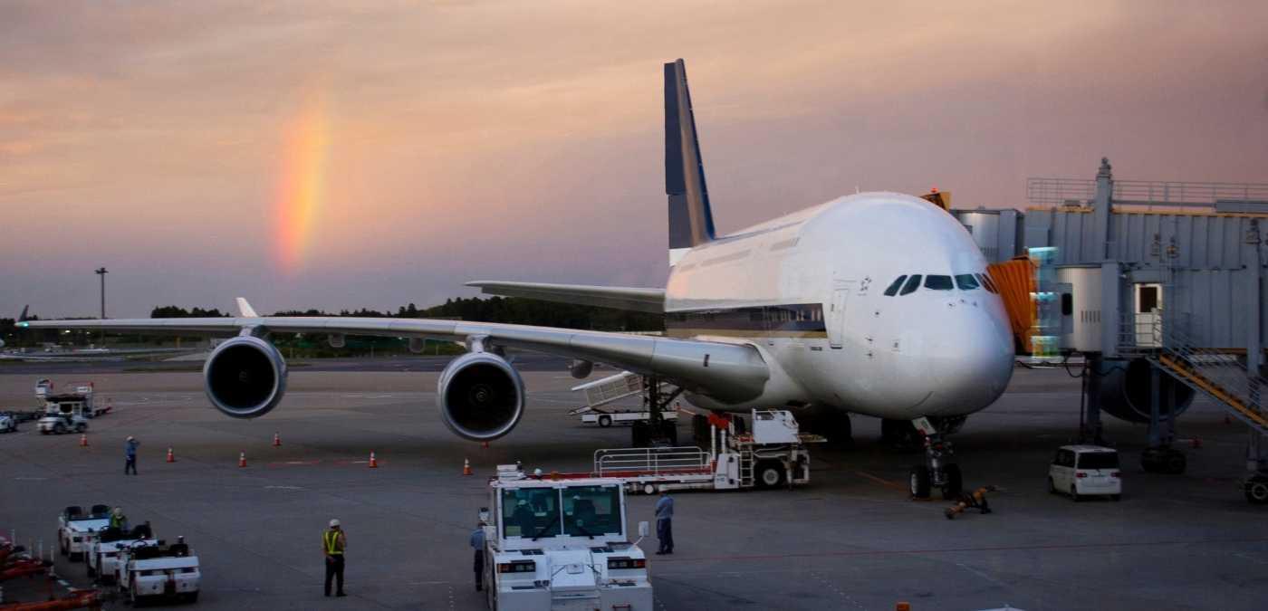 car hire madrid airport spain