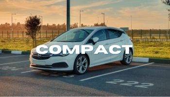 compact cars