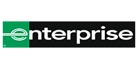 enterprise-rent-a-car-1.jpg