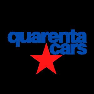 quarentacars