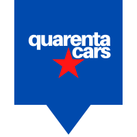quarentacars local rent a car companies